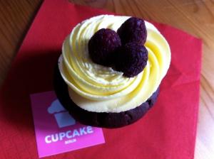 Cupcake, Krossener Str. 12